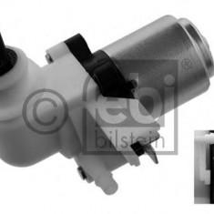 Pompa de apa, spalare parbriz PEUGEOT BOXER bus 2.0 i - FEBI BILSTEIN 14503 - Pompa apa stergator parbriz