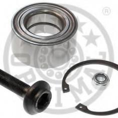 Set rulment roata VW SHARAN 1.9 TDI - OPTIMAL 131129 - Rulmenti auto