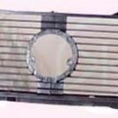 Grila radiator VW CARIBE I 1.1 - KLOKKERHOLM 9520991