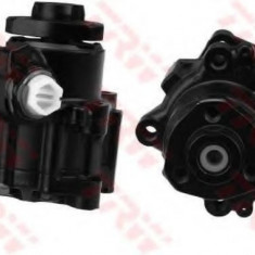 Pompa hidraulica, sistem de directie - TRW JPR107 - Pompa servodirectie