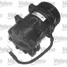 Compresor, climatizare CITROËN AX 1.4 GTi - VALEO 699522 - Compresoare aer conditionat auto