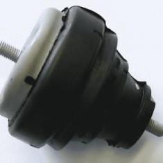Suport motor - BOGE 88-349-A - Suporti moto auto
