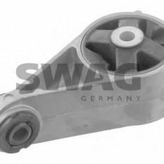 Suport motor MINI MINI One - SWAG 11 93 1772 - Suporti moto auto