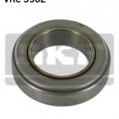Rulment de presiune TOYOTA T18 hatchback 1.6 - SKF VKC 3502 - Rulment presiune