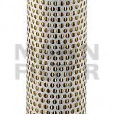 Filtru hidraulic, sistem directie MERCEDES-BENZ ACTROS 2531, 2531 L - MANN-FILTER H 623