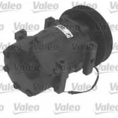 Compresor, climatizare RENAULT SAFRANE Mk II 3.0 V6 - VALEO 699660 - Compresoare aer conditionat auto