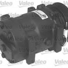 Compresor, climatizare RENAULT LAGUNA I I 1.8 16V - VALEO 699579 - Compresoare aer conditionat auto