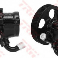 Pompa hidraulica, sistem de directie CITROËN ZX 1.9 D - TRW JPR219 - Pompa servodirectie