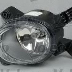 Proiector ceata AUDI A3 Sportback 1.6 E-Power - VALEO 088895