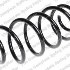Arc spiral SKODA OCTAVIA Combi 2.0 TDI 4x4 - KILEN 23118 - Arcuri auto