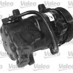 Compresor, climatizare CITROËN XSARA PICASSO 1.6 - VALEO 699690 - Compresoare aer conditionat auto