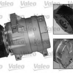 Compresor, climatizare OPEL MOVANO Combi 2.2 DTI - VALEO 699861 - Compresoare aer conditionat auto