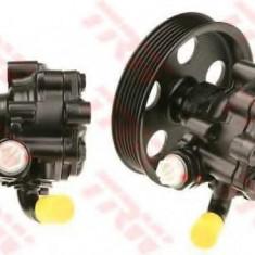 Pompa hidraulica, sistem de directie AUDI A4 1.8 T - TRW JPR413 - Pompa servodirectie