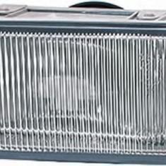 Proiector ceata VW PASSAT 2.0 - HELLA 1NA 006 790-071