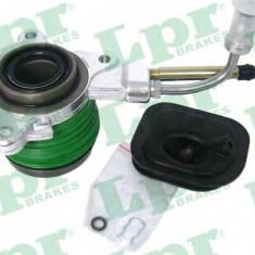 Rulment de presiune, ambreiaj SEAT ALHAMBRA 2.8 V6 - LPR 3479 - Rulment presiune