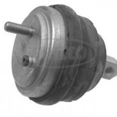 Suport motor - CORTECO 21652957 - Suporti moto auto