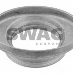 Inel, rulment sarcina amortizor AUDI A3 2.0 FSI - SWAG 32 92 3520 - Rulment amortizor
