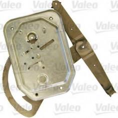 Mecanism actionare geam SCANIA 4 - series 94 D/220 - VALEO 851089 - Macara geam