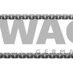 Lant distributie FORD SIERRA hatchback 2.0 - SWAG 99 11 0227