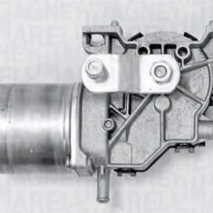 Motor stergator FIAT PANDA 1.1 - MAGNETI MARELLI 064014007010, Magneti Marelli