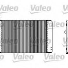 Schimbator caldura, incalzire habitaclu VW SCIROCCO 1.6 - VALEO 812030 - Sistem Incalzire Auto