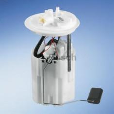 Sistem alimentare cu combustibil ALFA ROMEO MITO 0.9 - BOSCH 0 580 200 098