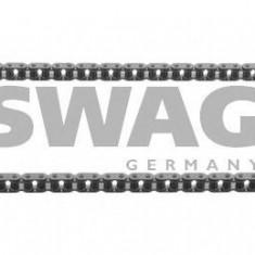 Lant distributie BMW 3 limuzina 320 i - SWAG 99 11 0214