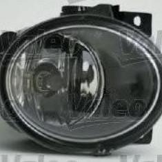 Proiector ceata VW NOVO FUSCA 1.8 T - VALEO 043689