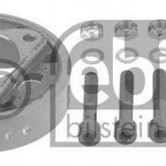 Amortizor vibratii, cardan MERCEDES-BENZ 190 limuzina E 1.8 - FEBI BILSTEIN 10650