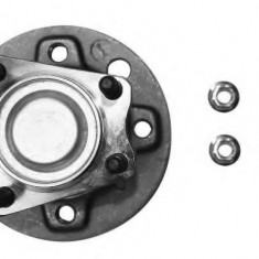 Set rulment roata OPEL VECTRA A hatchback 1.6 i - MOOG OP-WB-11117 - Rulmenti auto
