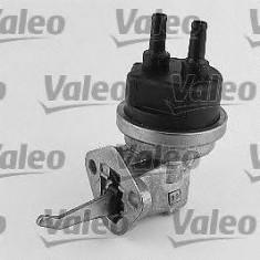 Pompa combustibil FIAT UNO 70 i.e. 1.4 - VALEO 247147