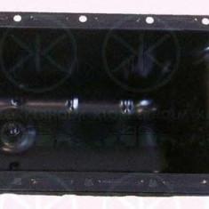 Baie ulei FORD C-MAX II 1.6 TDCi - KLOKKERHOLM 2563475
