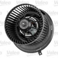 Ventilator, habitaclu RENAULT VEL SATIS 2.2 dCi - VALEO 715243 - Motor Ventilator Incalzire