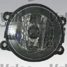 Proiector ceata CITROËN XSARA PICASSO 1.8 16V - VALEO 043352