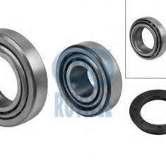 Set rulment roata OPEL REKORD E 1.7 - RUVILLE 5316 - Rulmenti auto Bosch