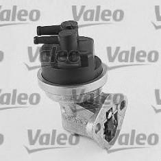 Pompa combustibil FIAT PANDA 750 - VALEO 247136