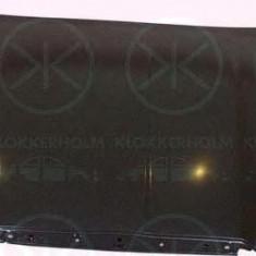 Capota motor SKODA OCTAVIA 1.6 - KLOKKERHOLM 7520280