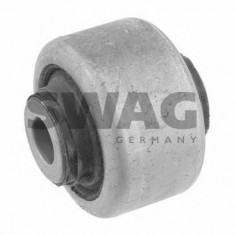 Suport, trapez PEUGEOT 508 1.6 VTi - SWAG 62 92 7015 - Bucse auto