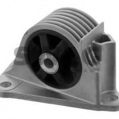 Suport motor MINI MINI One - SWAG 11 94 3565 - Suporti moto auto