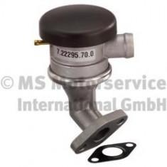 Supapa,pompa sistem aer secundar BMW 3 limuzina M3 3.2 - PIERBURG 7.22295.70.0