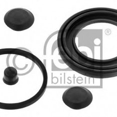 Garnitura, piston etrier VW ATLANTIC I 1.1 - FEBI BILSTEIN 15612 - Arc - Piston - Garnitura Etrier