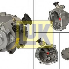 Pompa hidraulica, sistem de directie - LuK 542 0555 10 - Pompa servodirectie