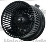 Ventilator, habitaclu PEUGEOT 207 1.4 - VALEO 715063