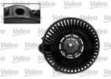 Ventilator, habitaclu CITROËN BERLINGO 1.4 Hybrid - VALEO 715053