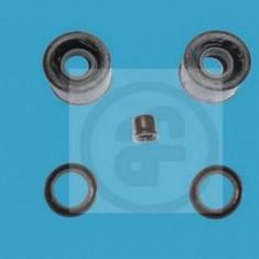 Set reparatie, cilindru receptor frana AUDI 4000 2.0 E - AUTOFREN SEINSA D3209