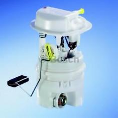 Sistem alimentare cu combustibil PEUGEOT 206 hatchback 1.4 LPG - BOSCH 0 986 580 252