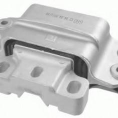 Suport motor VW GOLF PLUS 1.6 BiFuel - LEMFÖRDER 33141 01 - Suporti moto auto Bosal