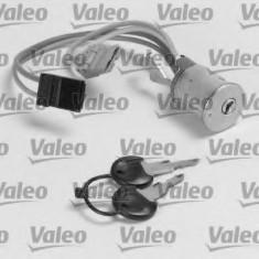 Blocaj volan RENAULT SUPER 5 caroserie 1.0 - VALEO 252132 - Incuietoare interior - exterior