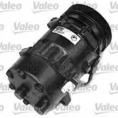 Compresor, climatizare VW GOLF Mk II 1.6 - VALEO 699517 - Compresoare aer conditionat auto