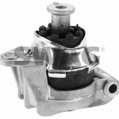 Suport, transmisie manuala OPEL ASTRA G hatchback 2.0 DI - SWAG 40 13 0067 - Tampon cutie viteze
